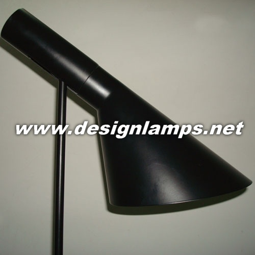 Aj Table Lamp,arne Jacobsen Aj Table Lamp Lamps Amp Lighting