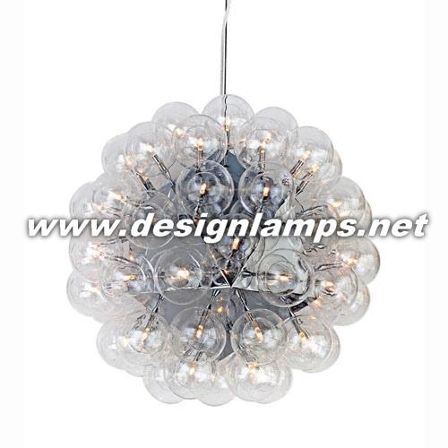 Loggy Modern Classic Furniture Lamp Modern Furniture